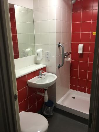 Travelodge Macclesfield Central: photo3.jpg