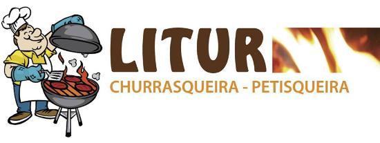 Café Litur