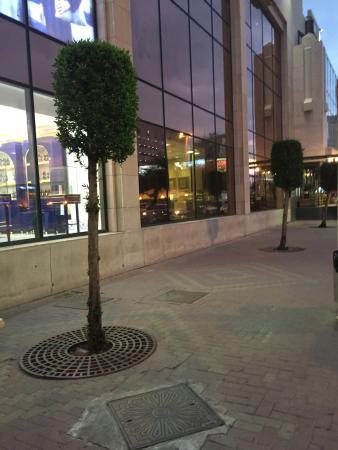 Al Fanar Mall