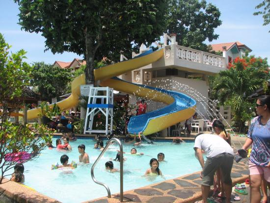 Cordova Home Village Inc Prices Amp Hotel Reviews Cebu