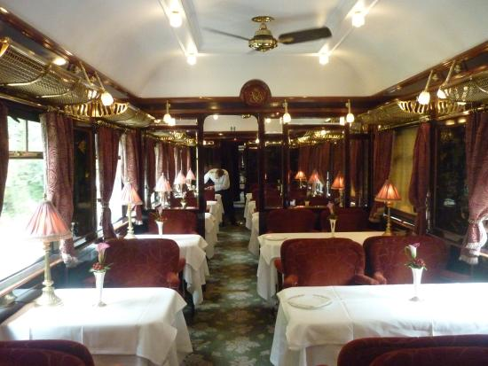 orient express day trips 2015