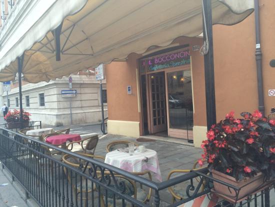 Ferrara Hotel Economici