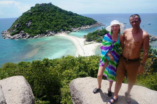 Koh Samui Speedboat Charters & Tours: Petcherat Marina Koh Samui