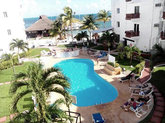 Imperial Las Perlas Cancun Condos: TA_IMG_20151215_104540_large.jpg