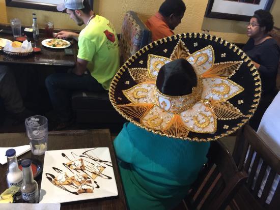 Don Juan S Mexican Restaurant  Century Blvd Kernersville Nc