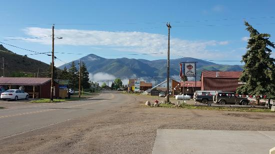 Creede, CO: 20150614_073440_large.jpg