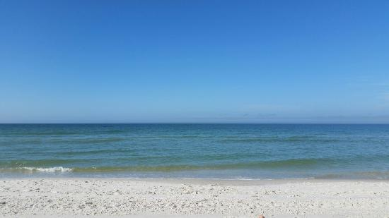 Vanderbilt Beach, FL: 20151215_163028_large.jpg