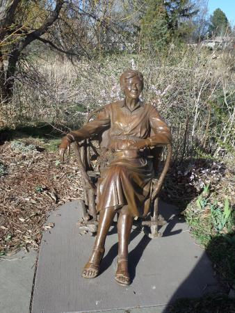 Image result for benson sculpture garden loveland