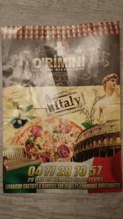 O Rimini