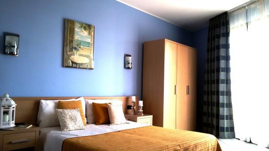 Appartamento Castel Sant'Angelo