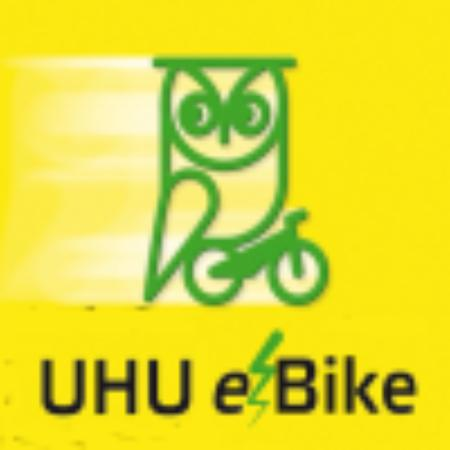 UHU e-Bike
