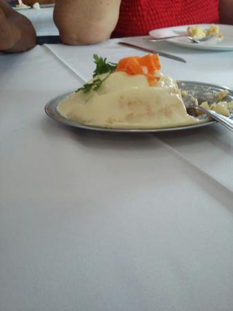 Churrascaria Panelao