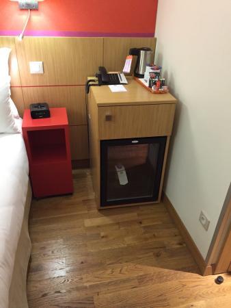 BEST WESTERN hotel du Mucem: photo0.jpg