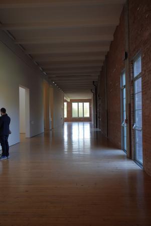 Dia: Beacon: Galleries  - Picture of Dia:Beacon, Beacon - TripAdvisor