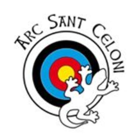 Arc Sant Celoni