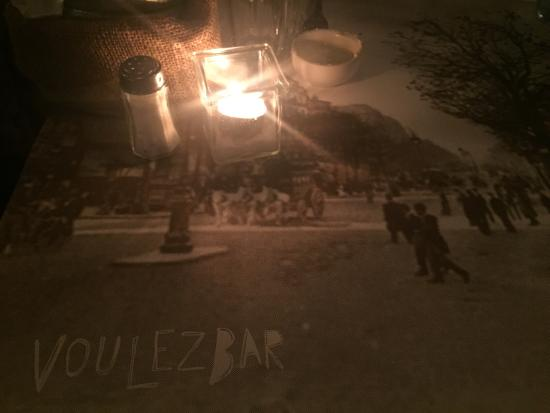 Voulez Bar : photo2.jpg