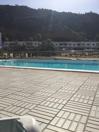 Aquacanis Apartments: photo2.jpg