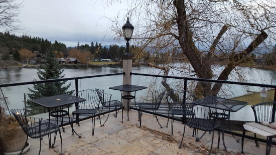 Swan River Inn 이미지