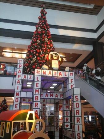2 - Picture of Shopping Nova America e5797222662