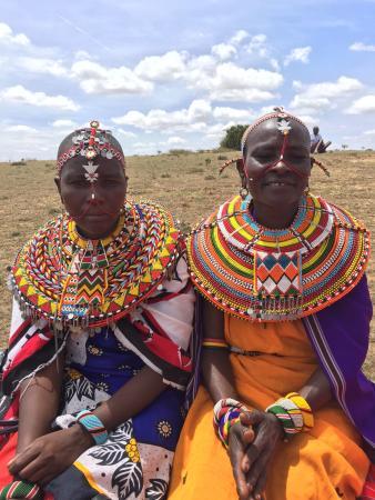 Maralal, Kenya: photo2.jpg