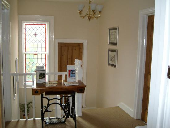 Photo of Woodleigh Bed & Breakfast Ilminster