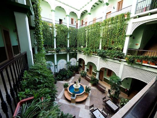Hotel Sympa Barcelone