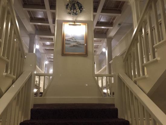 Provincetown Inn Resort & Conference Center: photo4.jpg