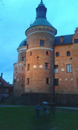Södermanland, Sverige: 20151206_153333_large.jpg