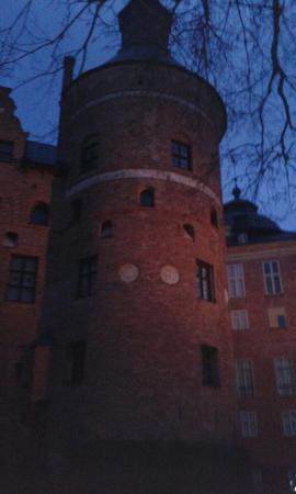 Södermanland, Sverige: 20151206_153151_large.jpg