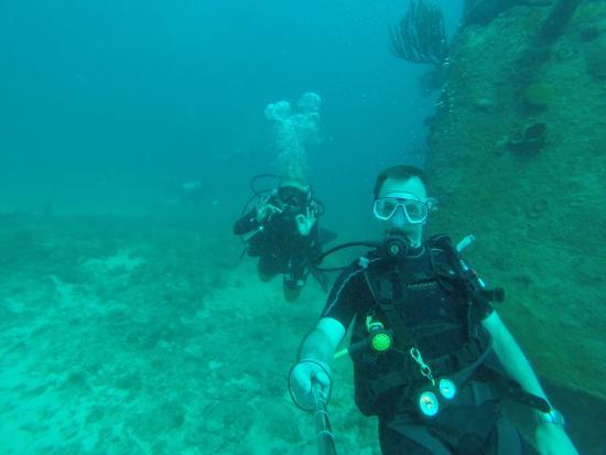 Simpson Körfezi, St-Martin / St Maarten: photo3.jpg