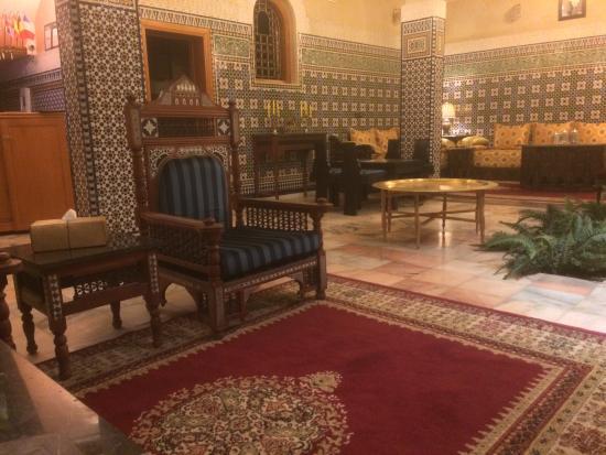 Dar Al Madina Al Kadima : photo9.jpg