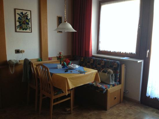 Residence Neuhof Picture