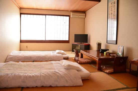 Onomachiso