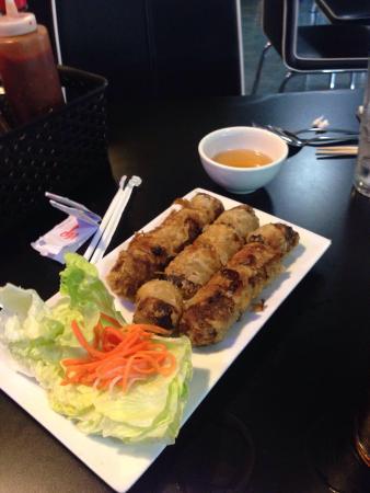 Viva Pho Vietnamese Cuisine & Teabo Lounge