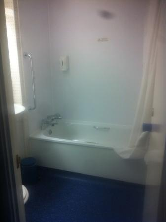 Travelodge Birmingham Yardley Hotel: photo0.jpg