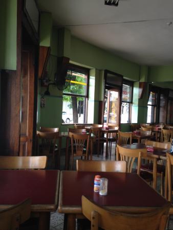 Bar Difei