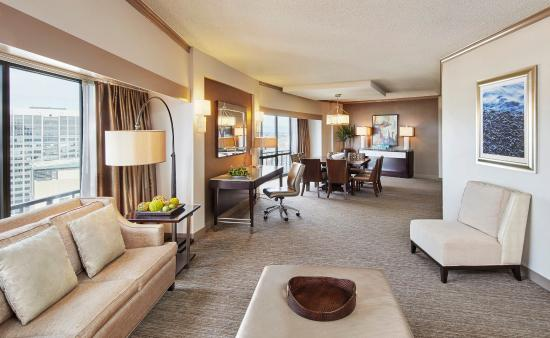 The Westin Seattle 199 3 9 4 Updated 2019 Prices Hotel