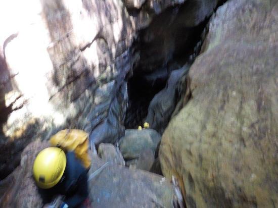 High 'n Wild Mountain Adventures: photo3.jpg