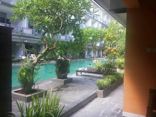 Champlung Mas Hotel: fef177ef-013f-472e-9072-fe42aac940e4_large.jpg