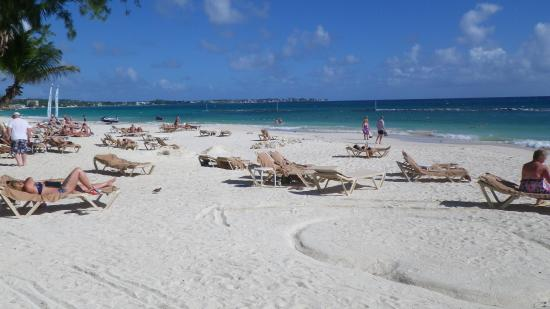 Beach Tripadvisor Of Gap Sandals BarbadosStLawrence Picture Yf6b7yvIg