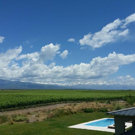 Vista Flores, Argentina: IMG_20151213_150305_large.jpg