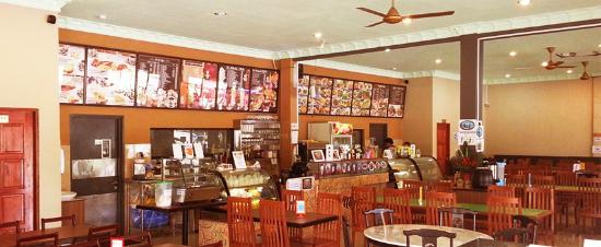 10 BEST Indian Restaurants in Brunei Darussalam - TripAdvisor