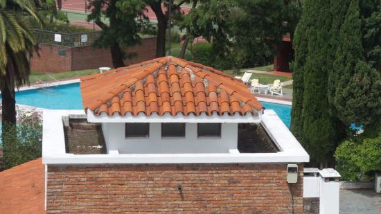 엘 미라도르 호텔 & 스파 사진
