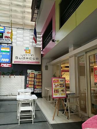 Photo of Budacco Bangkok
