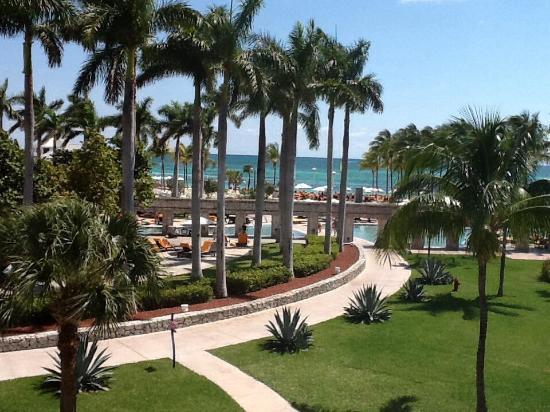 Memories Grand Bahama Beach And Casino Tripadvisor