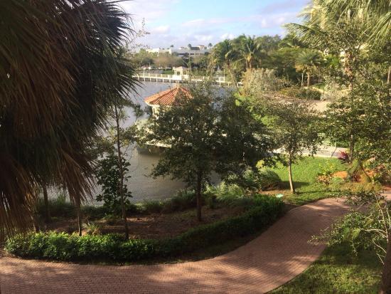 Hilton Garden Inn Palm Beach Gardens: photo0.jpg