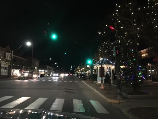 Лексингтон, Массачусетс: photo8.jpg