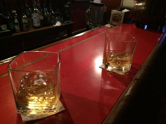 Delfus Taberna Bar