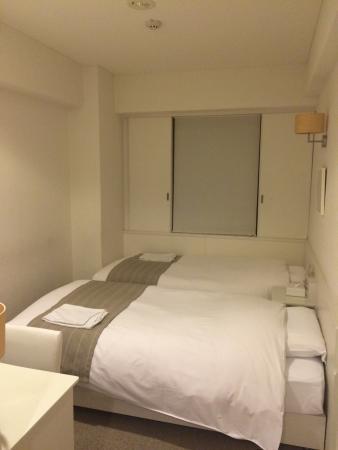 발리 호텔 텐진