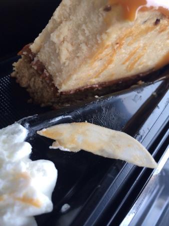 The Cheesecake Factory : photo0.jpg